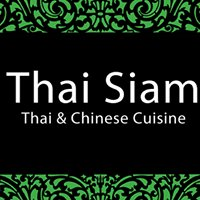Thai Siam at Cleveland Qld