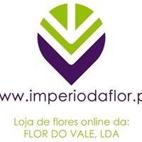 imperiodaflor.pt