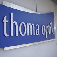 Thoma Optik GmbH