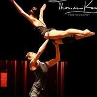 Dance Works of Quakertown