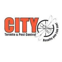 City Termite and Pest Control