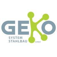 Geko Systemstahlbau GmbH