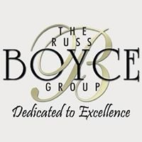 The Russ Boyce Group - MD VA DC