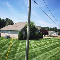 Karnes Lawn Care and Landscaping