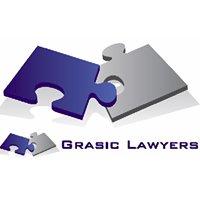 Grasic Lawyers