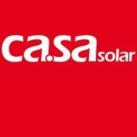 ca.sa solar