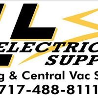 LL Electrical Supply