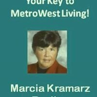 Your Key to MetroWest Living