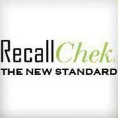 RecallChek Dealers