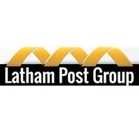 Latham Post Group