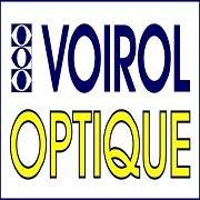 Voirol Optique