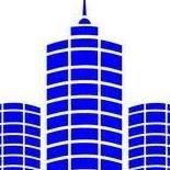 Miami Real Estate Trends