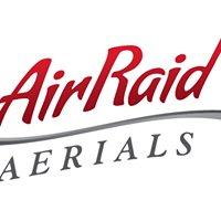 AirRaid Aerials