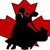 Avalon Dance Shop of Canada