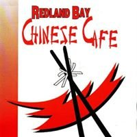 Redland Bay Chinese Cafe