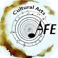 Cultural Arts Cafe