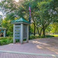 Maitland Community Park