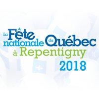 Fête nationale de Repentigny