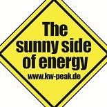 KW/peak GmbH