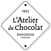 Atelier du Chocolat Bordeaux Dijeaux