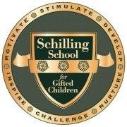 The Schilling School for Gifted Children