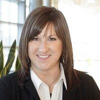 Michelle Smekens, Mortgage Loan Originator NMLS #277435