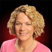 Noelle Masonheimer, Realtor