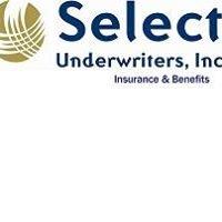 Select Underwriters, INC