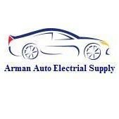 Arman Auto Electrical Supply