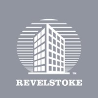 Revelstoke Design & Build