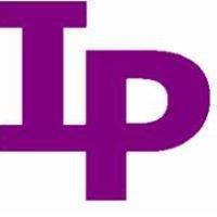 IP Kids NY