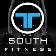 T-Town South Fitness