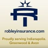 Robley Insurance Services