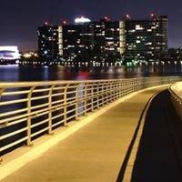 Sarasota Concierge Service