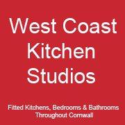 West Coast Kitchen Studios Ltd