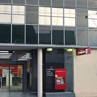 Highett Community Bank Branch