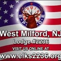 New Milford Elks Club