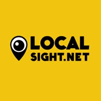 Local Sight