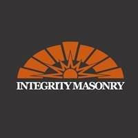 Integrity Masonry Inc.