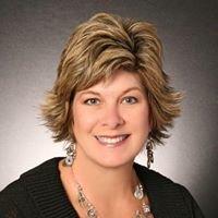 Terri  B. Lahlou., Associate Broker in VA, DC & MD