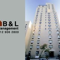 B&L Management