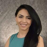Vida Yousefi- Real Estate Specialist