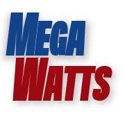 MegaWatts Computers, LLC