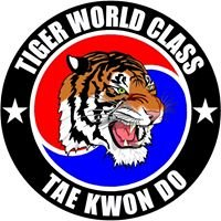 Tiger World Class Tae Kwon Do & Family Martial Arts