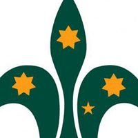 Birkdale Scout Group