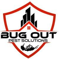 Bug Out PS