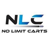 No Limit Carts - Golf Carts & Utility Vehicles