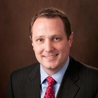 Dale Nicholson, III Financial Advisor, AAMS
