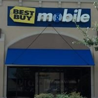 Best Buy Mobile at Orlando Square