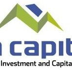 SM Capital - Alternative Capital and Investment Specialists